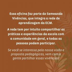 Árvores_medicinais_-_oficina2