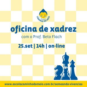 oficina_de_xadrez
